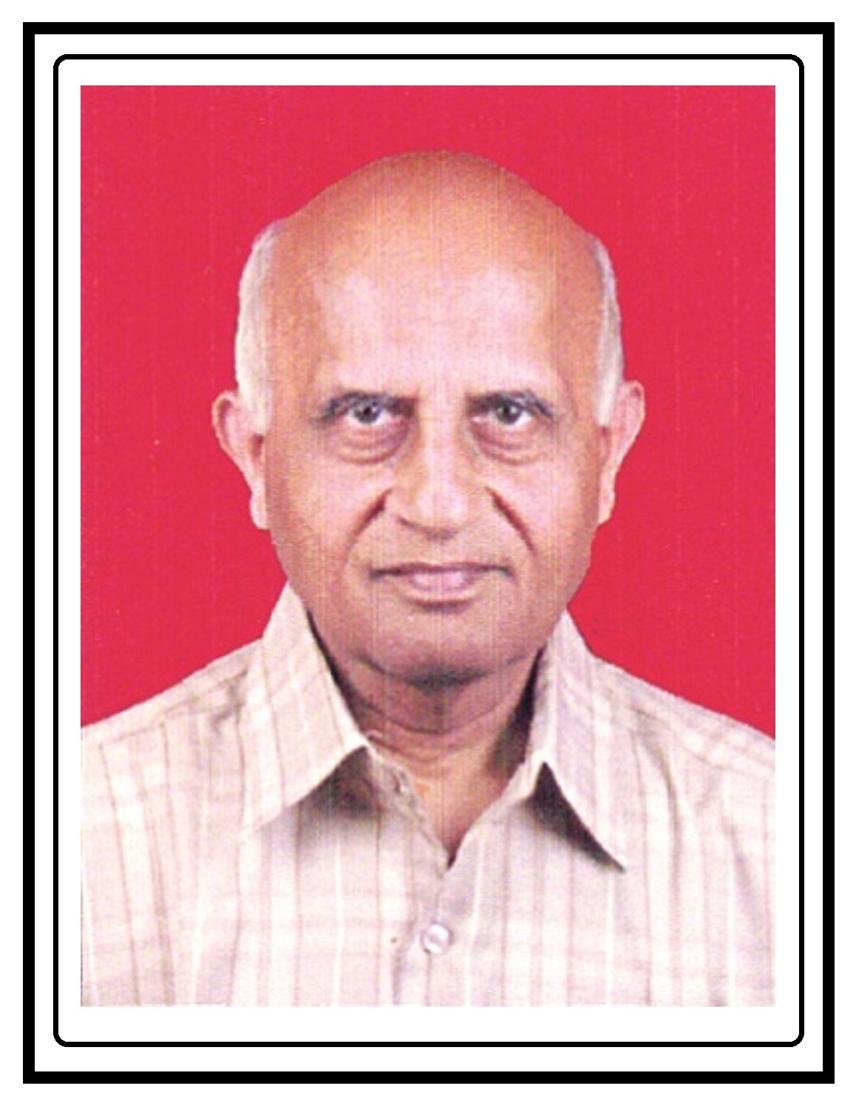 Dr.Vivek  Patkar