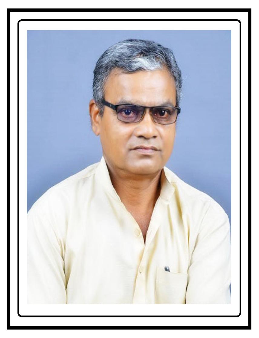 श्री.अरुण रणदिवे