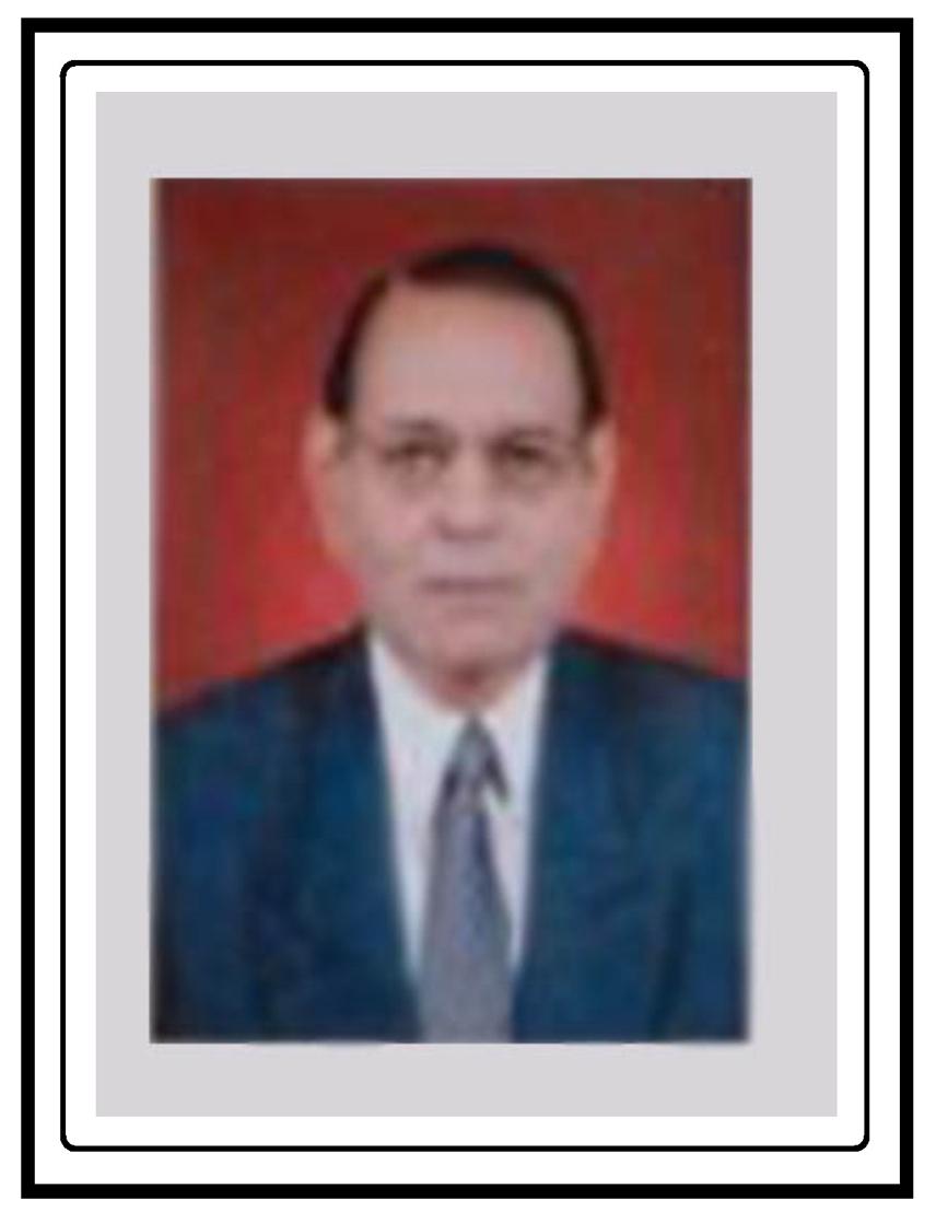 डॉ. विलास सावजी