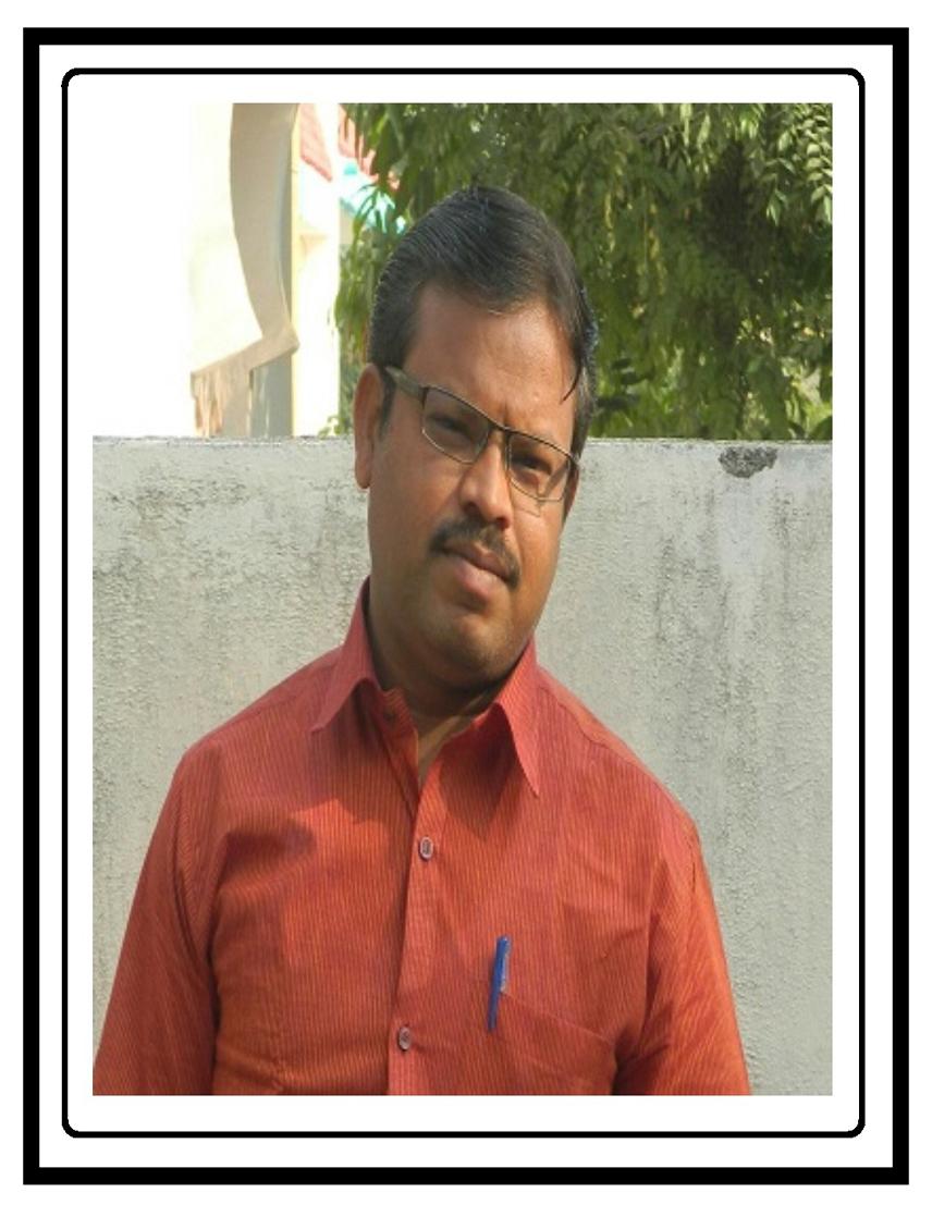 Dr. Prakash Mahajan