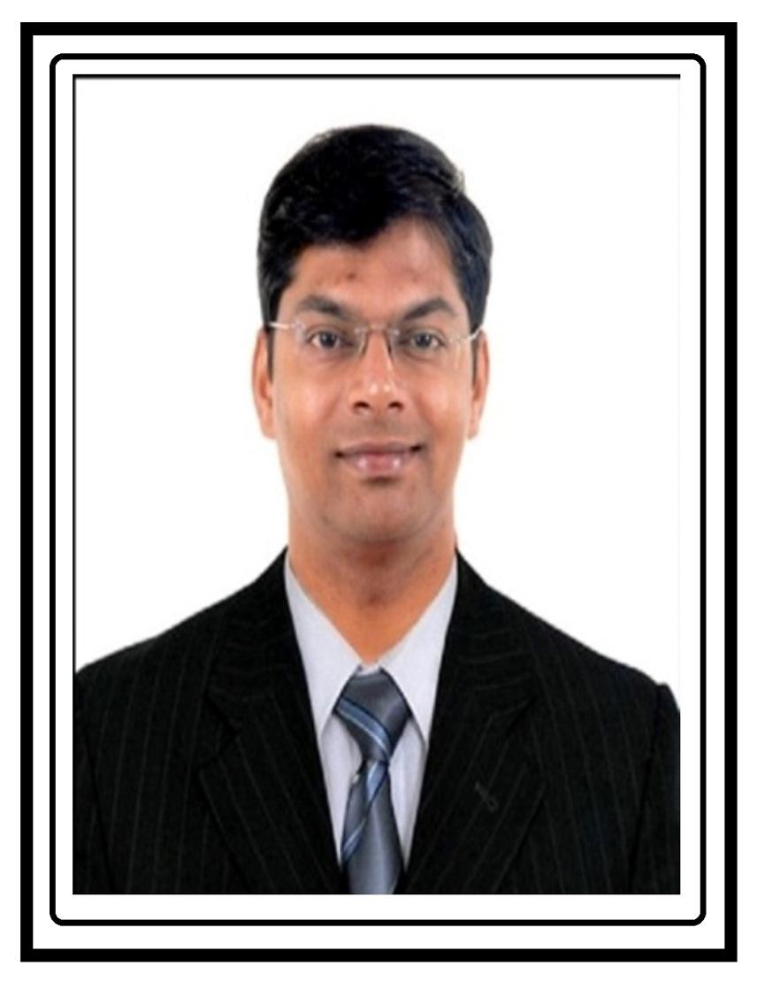 Dr.Onkar Pawar