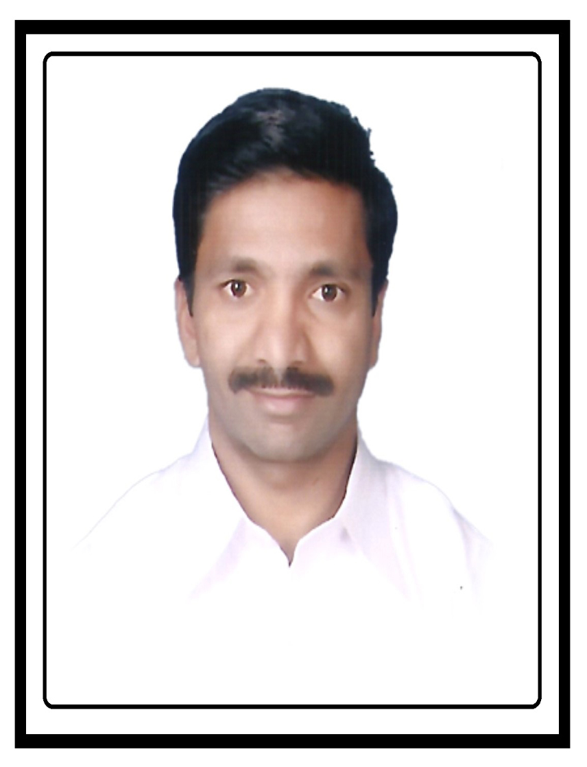 Mr.Satish Vadnekar