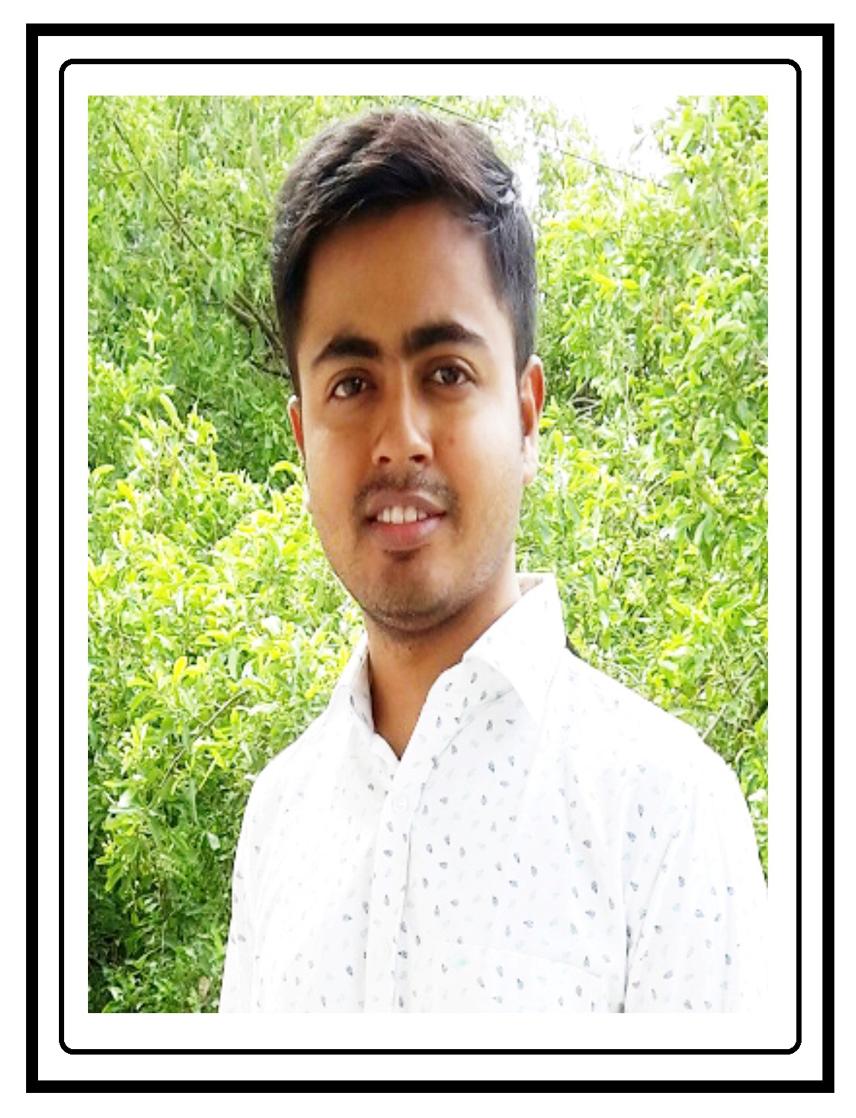 Mr.Amit Bhutada