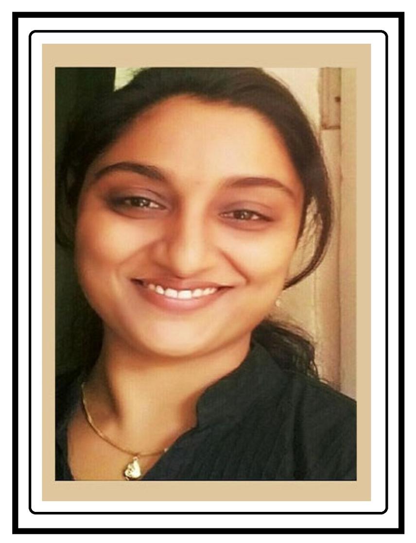 Adv.Manisha Mandalik