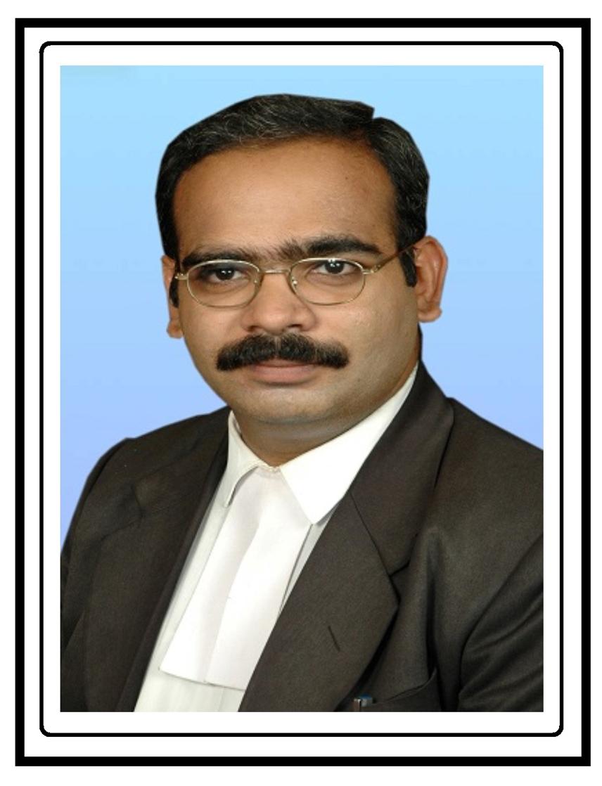 Adv.Pankaj  Atre
