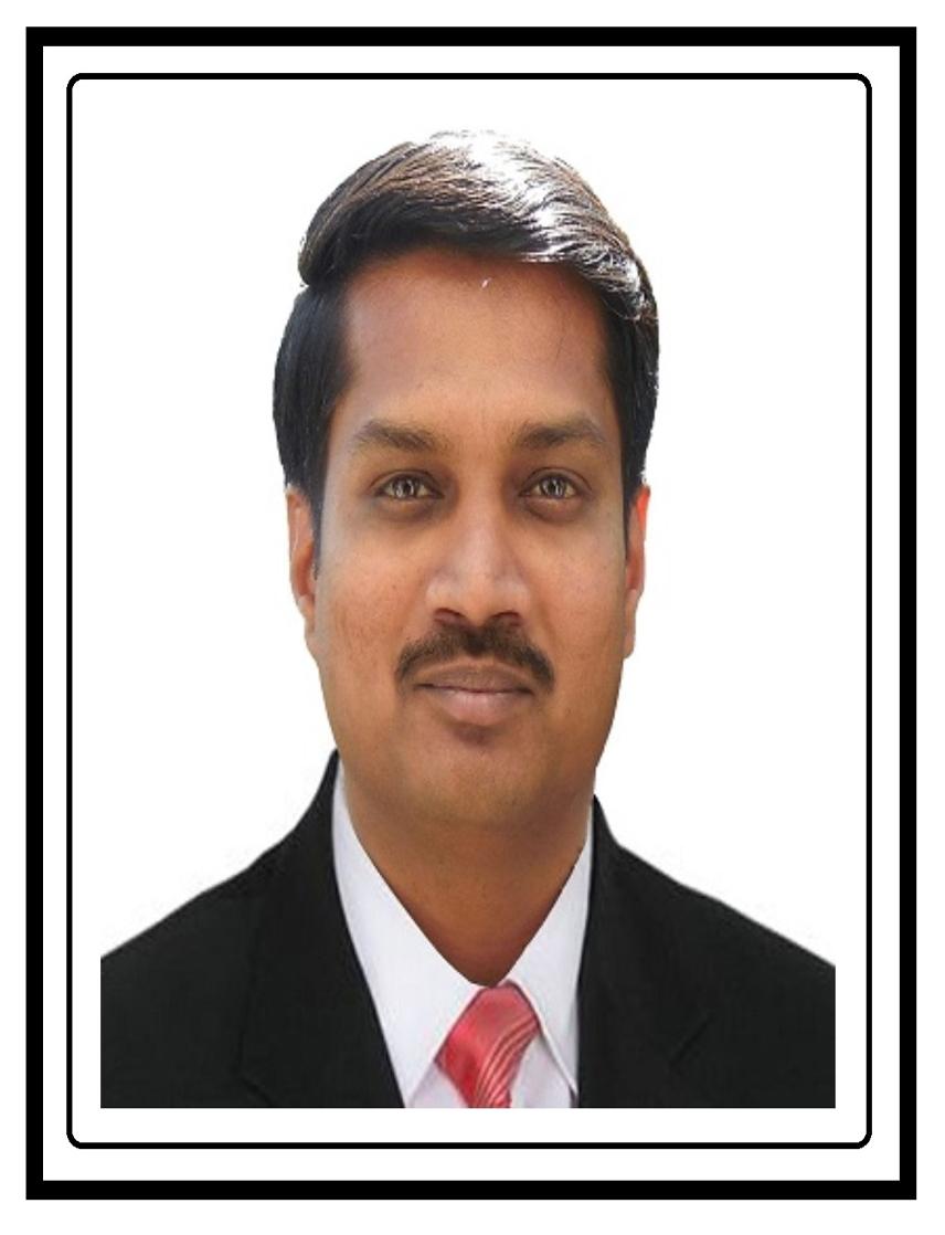 Dr.Vijay  kumbhar
