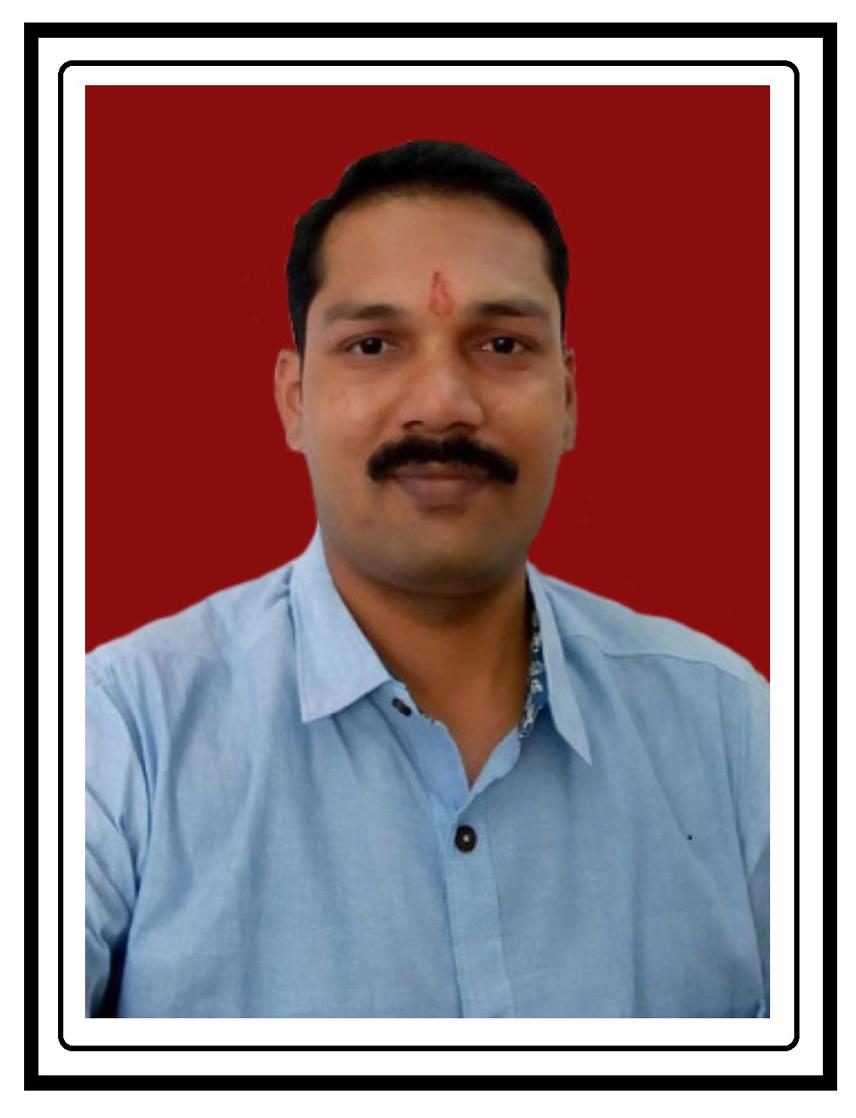 Dr.Samit Mahore